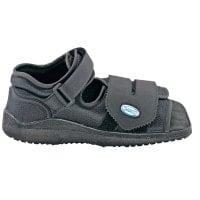 Chaussure couvre pansement MedSurg
