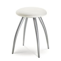 Design-Hocker