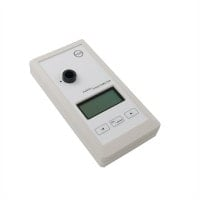 Duo Photometer plus DP 210