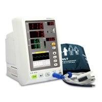 EDAN M3A Patientenmonitor