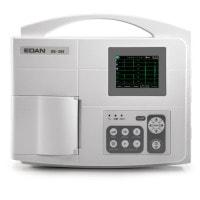 EDAN SE-300  SmartEKG
