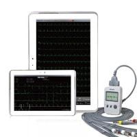 EDAN PADECG Tablet ECG
