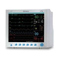 EDAN Patientenmonitor iM8
