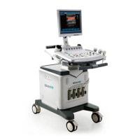 EDAN U2 Ultraschallsystem