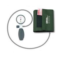 Tensiómetro aneroide ERKA-Switch