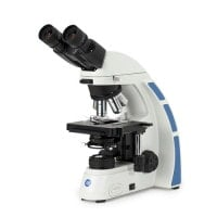Microscope binoculaire Euromex Oxion