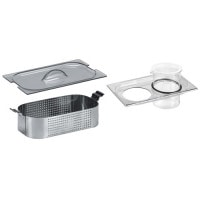 EUROSONIC 3D Accessories Set