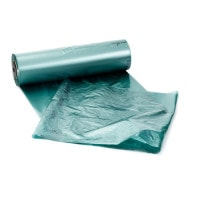 PEM Disposable Sliding Film