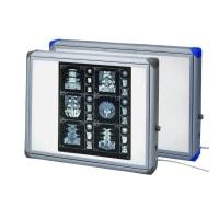 Mediskop 860 X-Ray Film Viewer