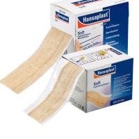 Plaster hypoalergiczny Hansaplast Soft