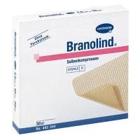 Branolind