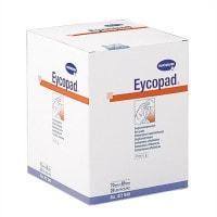 Eycopad Eye Pads