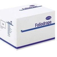 Paños quirúrgicos para extremidades Foliodrape