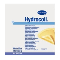 Hydrocoll Hydrocolloid Dressing