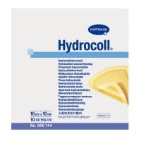Pansement hydrocolloïde Hydrocoll