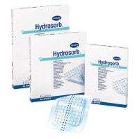 Pansement hydrogel Hydrosorb