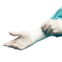 Peha-isoprene Latex-Free Surgical Gloves