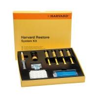 Harvard Restore System Kit