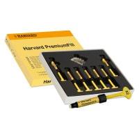 Harvard PremiumFill Starter Kit