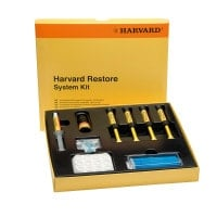 Harvard Restore System Kit Plus