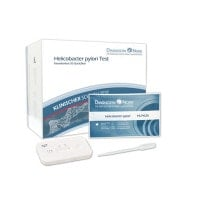 Helicobacter Pylori Test, 20 rapid tests