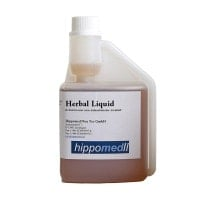 Herbal liquid do Air-one, 500 ml