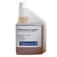 Herbal liquid, 500 ml