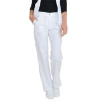 HIZA Ladies Trousers