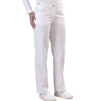 Ladies Trousers «Comfort»