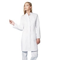 Ladies' Medical Coat