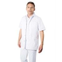 Koszula medyczna męska