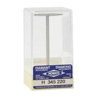Separator diamentowy «Diaflex»