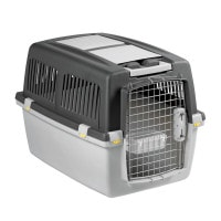 Hundetransportbox Gulliver Mega