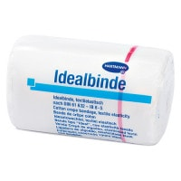 Idealbinde Bandage, 5 m in length
