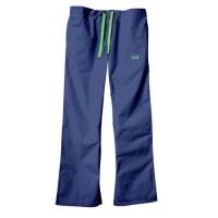 IguanaMed Classic spodnie