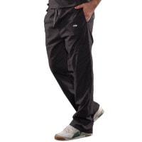 Pantalon unisexe « Stealth » IguanaMed