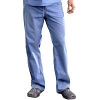 IguanaMed Stealth spodnie
