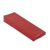 Poduszka iniekcyjna, 45cm