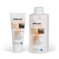 Jobalan Moisturizing Cream