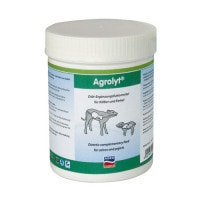 Agrolyt Powder