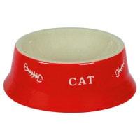 Keramiknapf «CAT»