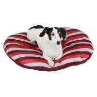 «Sofia» Dog Pillow