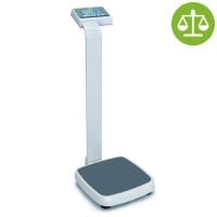 Calibrated Personal Scales MPE