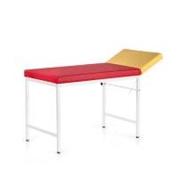 2-Piece Paediatric Table