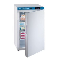 LABCOLD Medical Fridge, 66 Litres