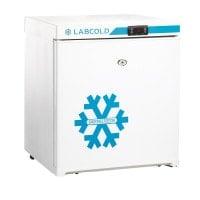 Congelador laboratorio Labcold