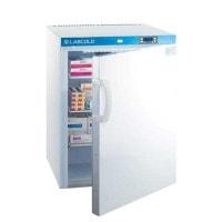 LABCOLD Medikamentenkühlschrank, 150 Liter