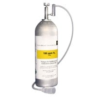H2-Calibration Gas