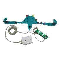 LevMed EKG-Kit