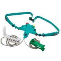 Elektrodengurt - Universal